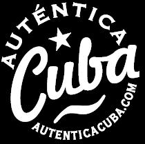 Das offizielle Kubaforum